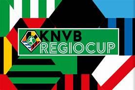 KNVB RegioCup jeugd