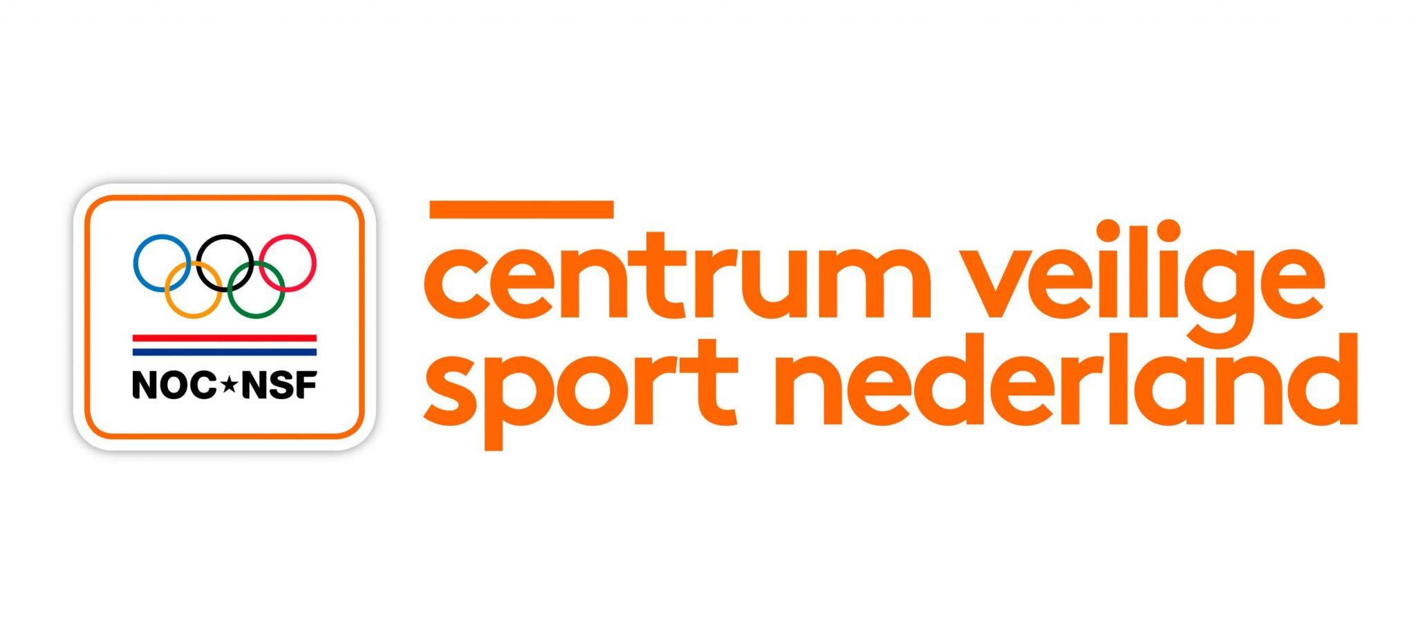 Een veilig sportklimaat voor iedereen!