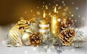 Kerstwens namens het bestuur